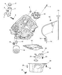 Engine wiring jeep liberty wiring diagram for l engine ls cars