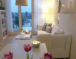 Photos 25 Decorating Ideas For A Small Living Room On Living Room  Design Ideas Homeizy Small