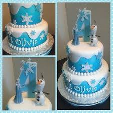 Disney Princess Cakes Ideas Birthdaycakeformancf