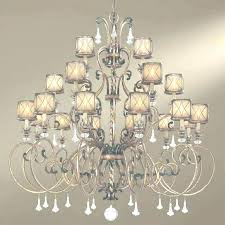 minka lavery chandeliers parsons minka lavery outdoor lighting parts