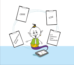 Everything that you wanted to know about CBSE, ICSE, IGCSE, and ...