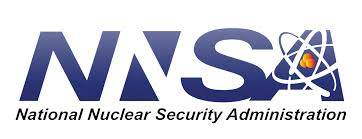 National Nuclear Security Administration Wikipedia