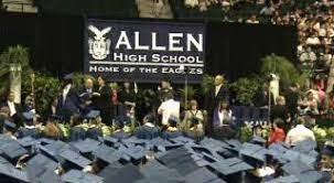 Video) AHS Class of 2008   News   starlocalmedia.com