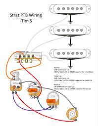 fender noiseless pickups wiring diagram wiring diagram and hernes fender wiring kit s jacks switches fender noiseless tele pickups wiring diagram