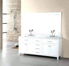 modern white bathroom vanity with sink unique cabinets57 cabinets