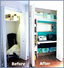 closet office space. Related Post Closet Office Space
