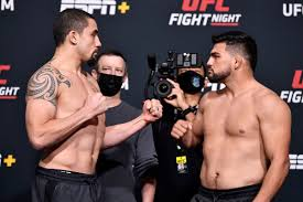 View fight card, video, results, predictions, and news. Ufc Fight Night Live Stream How To Watch Whittaker Vs Gastelum Via Live Online Stream Draftkings Nation