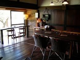 「古民家cafe」の画像検索結果