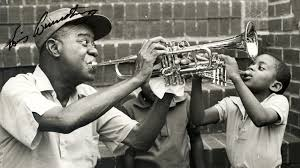 louis armstrong ldquo west end blues rdquo c c rider 1000509261001 1873998804001 louis armstrong what a wonderful world