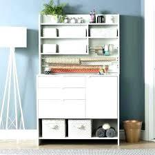 ikea storage furniture. Ikea Storage Hutch Craft Furniture Impressive Idea South Shore Cabinet With The Mine Row