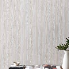 self adhesive wallpaper wood grain