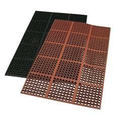 anti fatigue kitchen mats. Kitchen Anti Fatigue Mat Chef 7 8 Inch Mats F