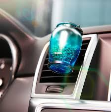 <b>Ароматизатор Baseus Zeolite Car</b> Fragrance синий | Освежитель ...