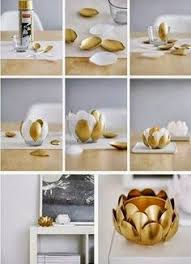pinterest home decor craft ideas web art gallery images on diy