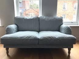 stocksund sofa mint condition two seat sofa blue white light brown ikea stocksund sofa slipcover stocksund sofa stocksund sofa assembly