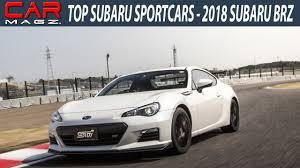 2018 subaru brz interior. beautiful 2018 2018 subaru brz interior exterior engine specs review and subaru brz interior 2
