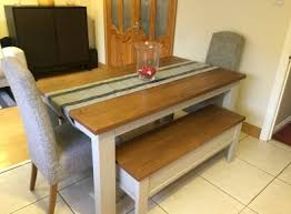 next dining furniture. As New - Next Kendall Dining Table Furniture C