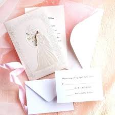 Marriage Invitation Card Low Cost Wedding Cards Template In Format