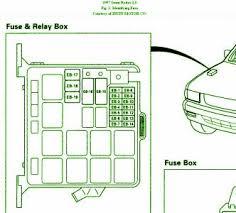 1998 isuzu trooper fuse box diagram residential electrical symbols \u2022 isuzu kb 280 fuse box diagram 1998 isuzu rodeo engine fuse box diagram schematic diagrams rh schematicdiagrams net electrical diagram 2000 isuzu