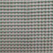 carpet non slip mat. pvc foam carpet underlay,non-slip pads,sj-a108 non slip mat 0