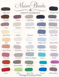 paint colors for furniture. Antique Paint Colors Furniture 149 Best Maison Blanch Vintage Images On Pinterest For T
