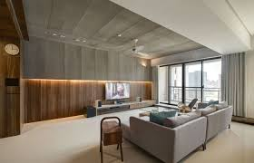 Modern Apartment Interior Design As Your Choice For A Stylish And  Comfortable Apartment   Nowbroadbandtv.Com