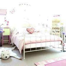 Little Girl Canopy Bedroom Sets Elegant Awesome – Best Home Decoration