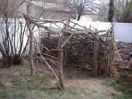 Picture of Large Branches for Framework