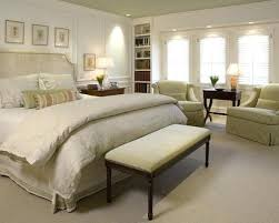 Traditional Bedroom Designs Best Comfortable Traditional Master Bedroom Ideas Traditional Master