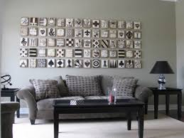 Wall Art For Living Room Living Room Wall Art Makipera With Living Room Decor And Wall Art