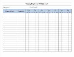 011 Free Contractor Invoice Template Word And Microsoft