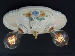 pull chain ceiling light light fixture pull chain switch with flush mount two interior w pull pull chain ceiling light