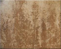 ... Faux Finish Staggering 1000 Images About Faux Finishes On Pinterest ...