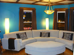 Peacock Color Living Room Download Teal Blue Living Room Ideas Astana Apartmentscom