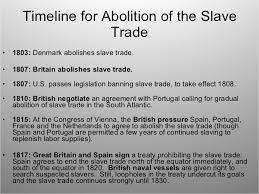 triangular trade essay trade essay slave trade essay oxbridge notes the united kingdom my essay how fair is fair