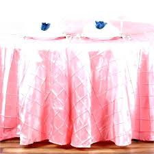 linen like paper tablecloths red paper tablecloths disposable round and white checd linen like paper tablecloths