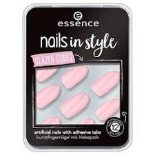 <b>Накладные ногти</b> – купить в интернет-магазине | Snik.co