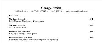How To Spell Resume For Job Application How To Spell Resume For Job Application English Spelling 17