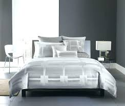 hotel collection king duvet cover s hotel collection king size duvet cover