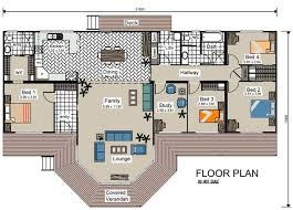 plan 8 housing luxury plan 8 housing beautiful housing plans house plan s lovely 0d of