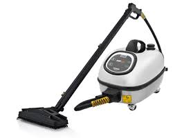 Dupray Hill Injection Steam Cleaner