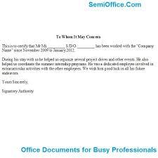 Volunteer Letter Samples Sample Cover Letter Volunteer Work Cv And Cover Letter