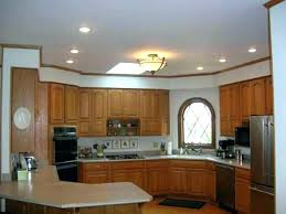 kitchen ceiling exhaust fan kitchen ceiling ventilation medium size of vent for stove kitchen wall exhaust