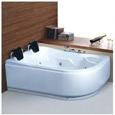 large walk in tubs amazing inspiration ideas walk in tubs for two person whirlpool bathtub ls large walk in tubs