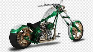 orange county choppers bikes motorcycle