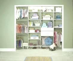 linen closet designs linen closet ign reach in ideas cabinet for clothes indoor custom igns linen linen closet designs