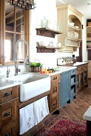 country kitchen ideas rustic country kitchens large size of kitchen country kitchen decor country kitchen ideas for small kitchens rustic country kitchens