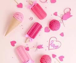Pin de Christina Chang em Love | Eu acredito no rosa, Papel de parede para  iphone, Imagens fofas