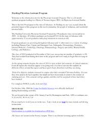Cover Letter Physician Job Application Adriangatton Com