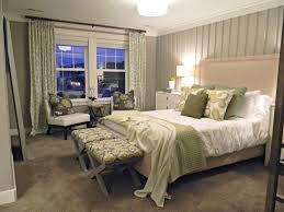 Ottomans For Bedroom Bedroom Grey Rustic Suctional Rug Cream Mid Century Leathrt
